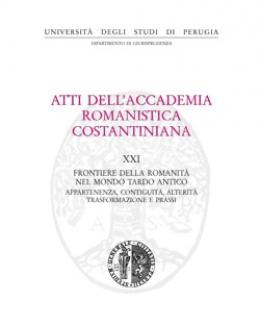 vol_xxi_atti_dell_accademia_romanistica_costantiniana_frontiere_della_romanit_nel_mondo_tardo_antico.jpg