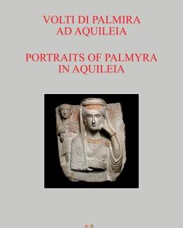 volti_di_palmira_ad_aquileia_portraits_of_palmyra_in_aquileia_it_ingl_catalogo_della_mostra_aquileia_2017.jpg