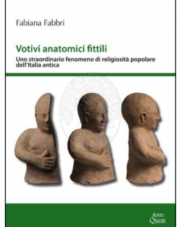 votivi_anatomici_fittili.jpg