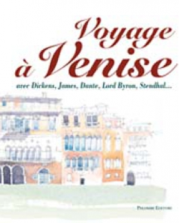 voyageveneice.jpg