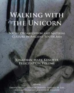 walking_with_the_unicorn_social_organization_and_material_culture_in_ancient_south_asia.jpg