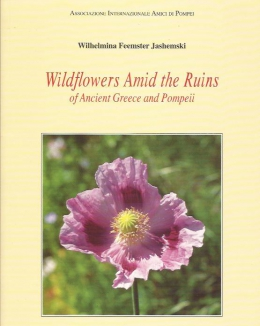 wildflowersamindruinspompeii.jpg