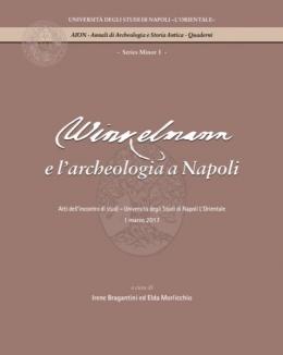 winckelmann_e_l_archeologia_a_napoli_atti_dellincontro_di_studi_universit_degli_studi_di_napoli_lorientale_irene_bragantini_ed_elda_morlicchio.jpg