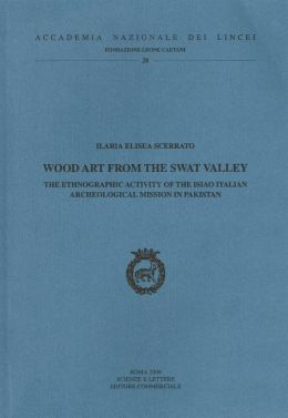 woodartfromswatvalley.jpg