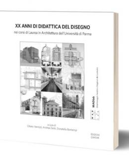 xx_anni_di_didattica_del_disegno_nei_corsi_di_laurea_in_architettura_delluniversit_di_parmasis.jpg