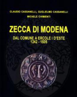 zecca_di_modena_2019.jpg