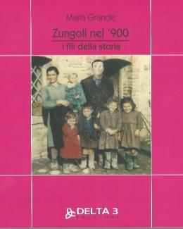 zungoli_nel_900.jpg