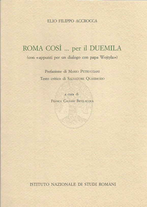 CATALOGO DEI PREMI LETTERARI. VIAREGGIO STREGA CAMPIELLO PENNA D'ORO E PREMI NOBEL ITALIANI PER LA LETTERATURA.