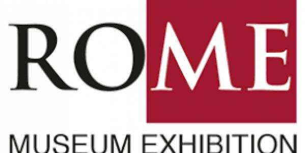 arbor_sapieniae_a_rome_museum_exhibition_27_29_novembre_2019.png