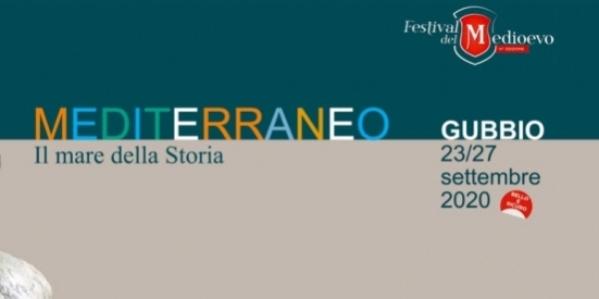 fiera_del_libro_medievale_gubbio_2020.jpg