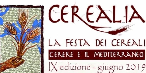 il_festival_cerealia_mette_letica_nel_piatto_1.jpg