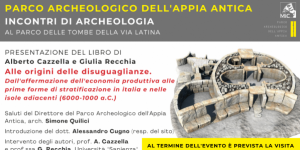 invito_presentazione_libro_alle_origini_delle_disuguaglianze_2021_appia_antica.png