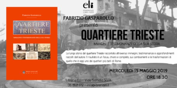 invito_presentazione_quartiere_trieste.png