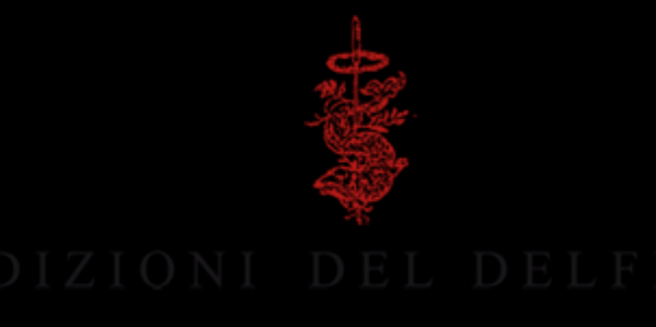 logo_delfino_gallina.png