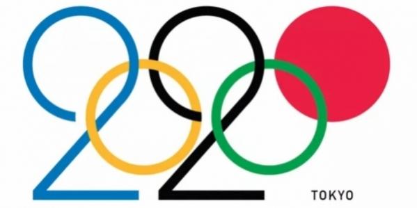 logo_olimpiadi_tokyo_2020_logo.jpg
