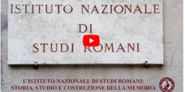 mostre_e_musei_nei_primi_anni_di_roma_capitale.jpg