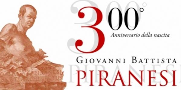 piranesi_300_anni_nascita_logo_2020.jpg