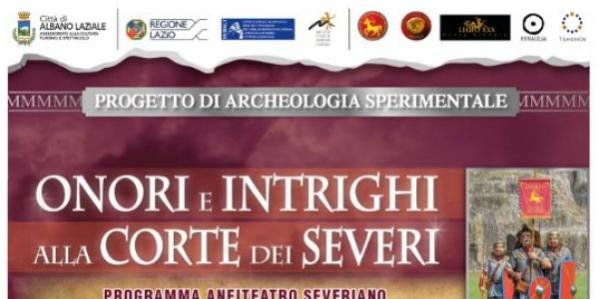 progetto_archeologico_sperimentale_onori_e_intrighi_alla_corte_dei_severi.jpg