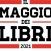maggio dei libri logo 2021