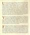 abstractun_isola_in_trincea_storie_di_siciliani_nella_grande_g.jpg