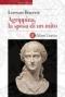 agrippina_la_sposa_di_un_mito_lorenzo_braccesi.jpg