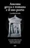 ancona_greca_e_romana_e_il_suo_porto_contributi_di_studio.png