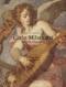 carlo_milanuzzi_da_santa_natoglia_musica_sacra_claudio_dall_albero.jpg