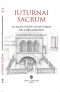 iuturnai_sacrum_la_sacra_fonte_di_giuturna_nel_foro_romano.jpg