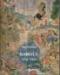 kaboul_1773_1948_naissance_et_croissance_dune_capitale_royale.jpg