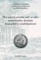 la_piastra_e_lo_scudo_papali_gioielli_numismatici_ed_opere_d_arte.jpg