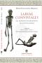 larvae_convivialis_new.png