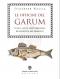 le_officine_del_garum_giuseppe_nocca_2016.jpg