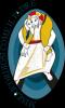 logo_giubileo2.png