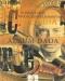 album dada storia e miti della rivoluzione dadaista