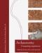archaeometry comparing experiences quaderni del centro studi magna grecia 19   a cura di  luigi cicala giovanna greco
