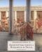 architettura dorica a hierapolis di frigia hierapolis di frigia iii