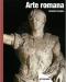 arte romana   fabrizio pesando