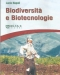 biodiversit e biotecnologie