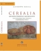 cerealia nuova edizione