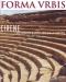 cirene archeologia forma urbis 2013