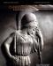 classicit ed europa il destino della grecia e dellitalia   catalogo della mostra a cura di luis godart