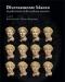 diversamente bianco la policromia della scultura romana   p liverani u santamaria