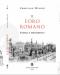 huelsen foro romano storia e monumenti