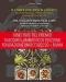 il codice botanico di augusto ara pacis