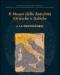 il museo delle antichit etrusche e italiche vol 1 la protostoria   luciana drago troccoli