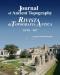 journal of ancient topography   rivista di topografia antica xxvii   2017