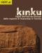 kinku sigilli dellet del bronzo dalla regione di gaziantep in turchia marchetti