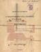 lacquedotto val canneto documenti   domenico cedrone