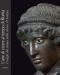larte di vivere al tempo di roma i luoghi del tempo nelle domus di pompei   a cura di  simona rafanelli