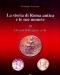 la storia di roma antica e le sue monete iii   gli anni delle guerre civili   giuseppe amisano